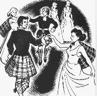 ScottishCountryDancers