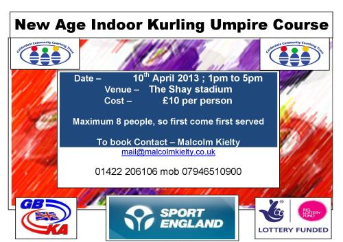Kurling umpire poster (1)-page-001