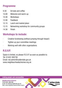 Neighbourhood Networking Day 17.4.13 - Invitation-page-002
