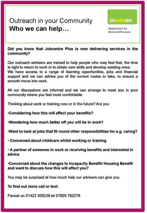Outreach_Poster_vOct12_Calderdale_far-page-001