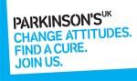 ParkinsonsUK-1b