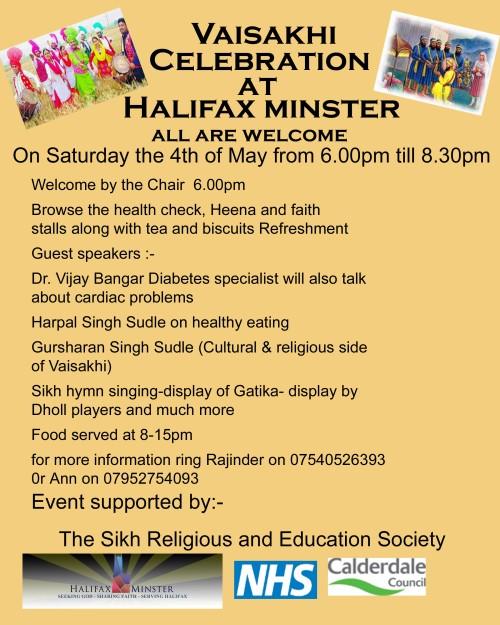 Vaisakhi invite copy (2) 16 April
