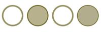 vdg ltd logo