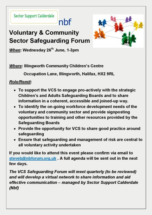 VCS_Safeguarding_forum_flyer-page-001