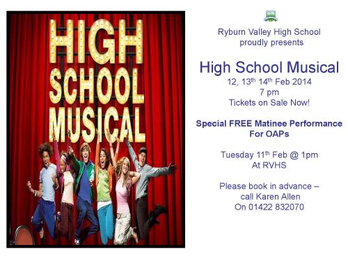 High School Musical plasma ad.pdf-page-001
