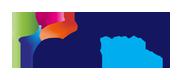 Age-UK-Todmorden-Logo-RGB