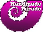 Handmade-Parade-LOGO-150px
