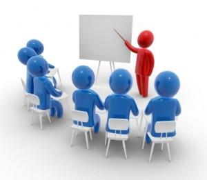 training-workshop-300x261