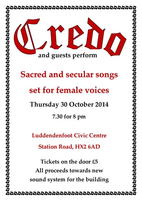 Credo poster 30 Oct 2014-page-001