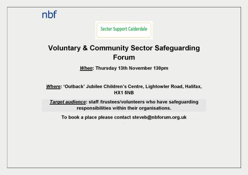 safeguarding forum flyer nov 14-page-001