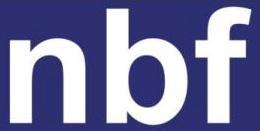 nbf logo-page-001