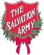 SalvationArmyxmasLogo