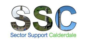 SSC logo-page-001