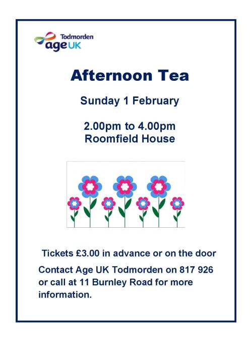 Afternoon Tea Poster February 2015-page-001