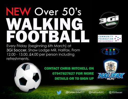 Walking Football poster 3GI March 2015-page-001
