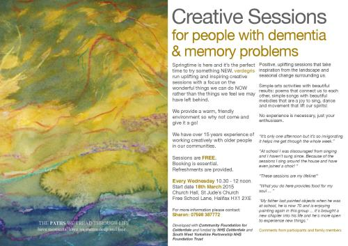 new flier Halifax creative dementia sessions-page-001