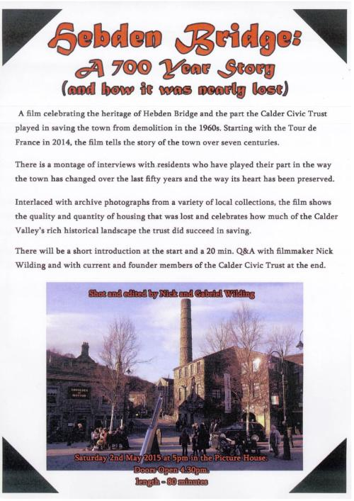 Hebden Bridge A 700 Year story-page-001
