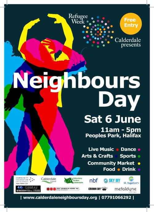 Neighbours Day Flyer PRINT-page-001