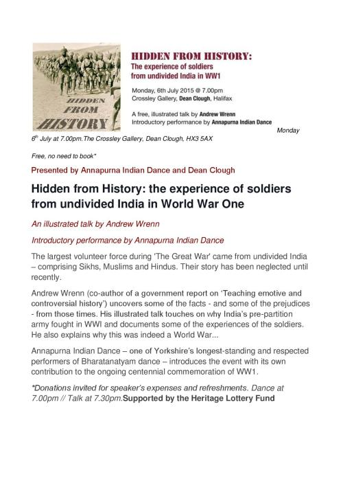Hidden from History-page-001