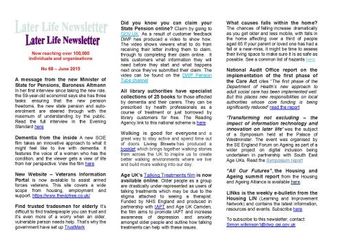 LL Newsletter No 68 (2)-page-001