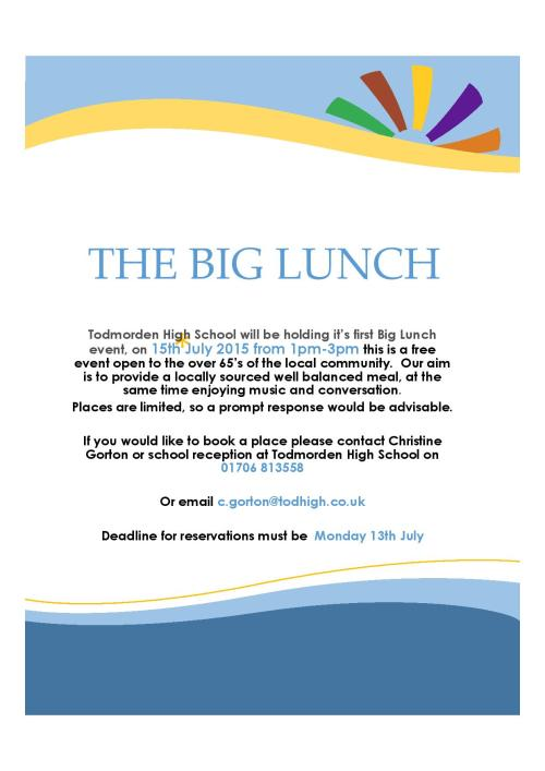 Big lunch flyer-page-001
