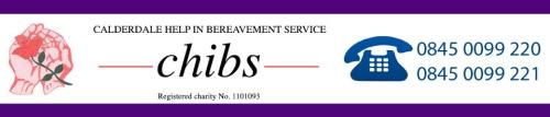 CHiBS info