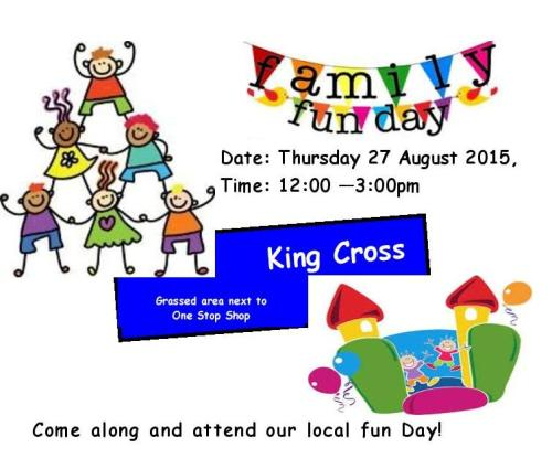 Family fun day flyer 2015-page-001