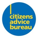 Citizens_advice_bureau