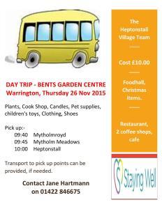 Bents Garden Centre-page-001