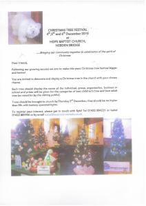 Hope Baptist Christmas Tree Festival-page-001