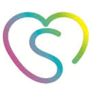 staying well logo