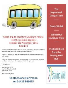 Yorkshire sculpture park-page-001