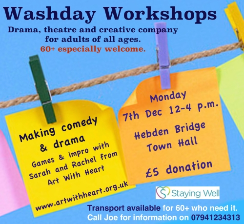 7Dec Washday Workshop.jpg