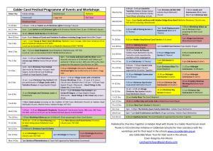 Calder Carol Festival Programme Final Version-page-001