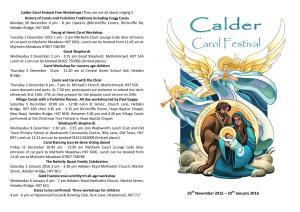 Calder Carol Festival Programme Final Version-page-002