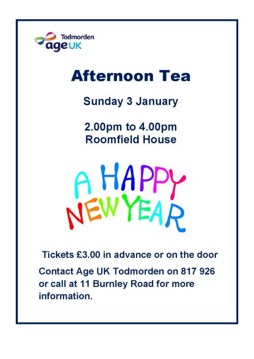 Afternoon Tea Poster January 2016-page-001