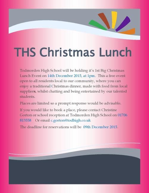 Big lunch 3 flyer-page-001