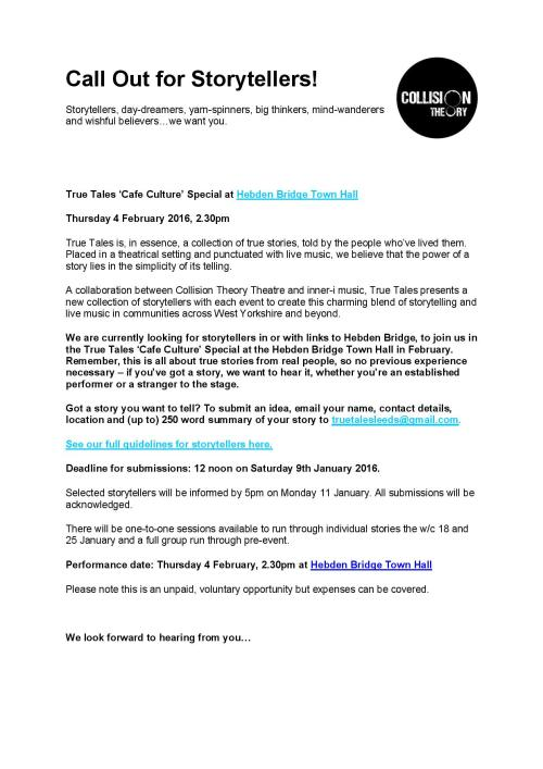 Call Out for Storytellers - Hebden Bridge-page-001