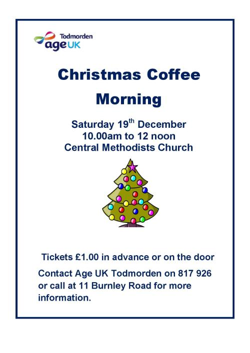 Christmas Coffee Morning-page-001