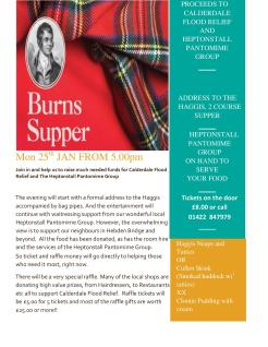 Burns Supper MM-page-001