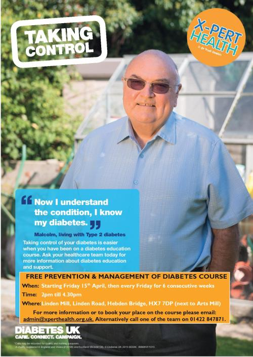 HB Diabetes Support-page-001
