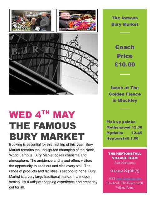 Bury market tripv2-page-001