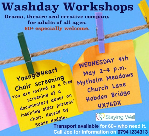 May Washday Workshop.jpg