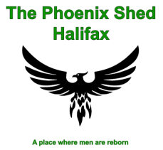 phoenix-shed-logo