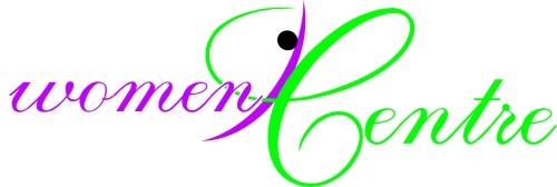 womencentre logo
