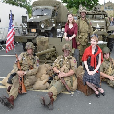brighouse_1940s_weekend_9_700