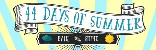 Summer-web-Banner