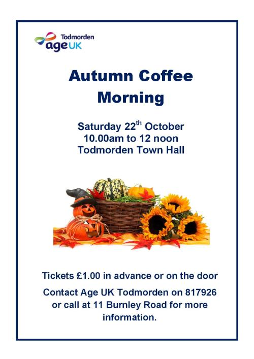 autumn-poster-age-uk-tod-2016-page-001