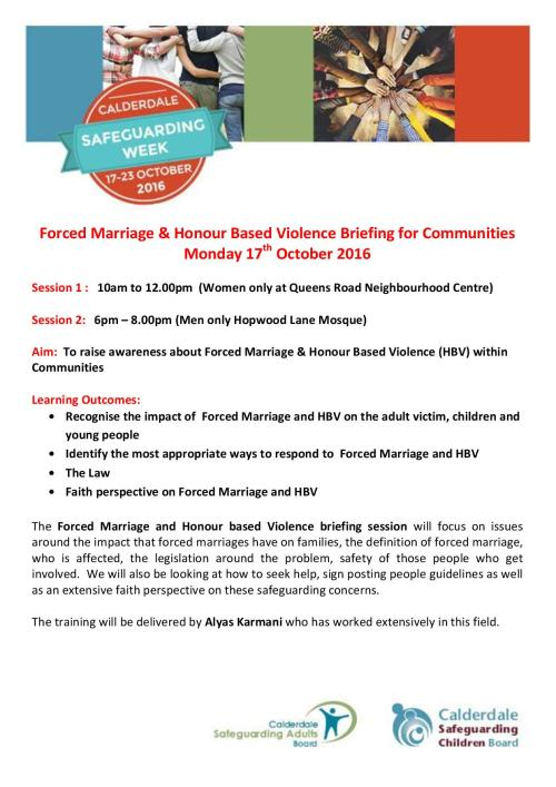 update-forced-marriage-safeguarding-poster-template-2016-page-001
